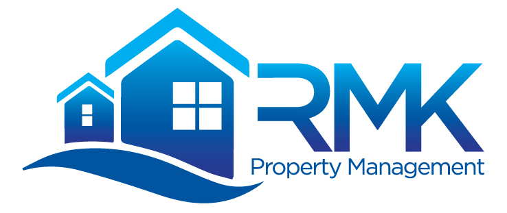 RMK Property Management